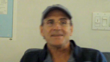 James Taylor remembering Manny's, when he first came to NY in 1966 and when his picture went up on…