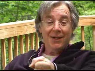 John Sebastian Interview in Woodstock