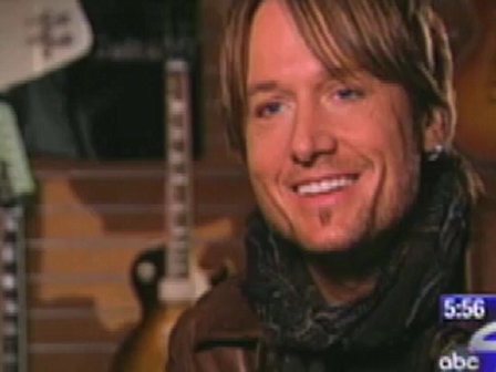"""MANNY'S is CLOSING"" ABC Eyewitness News with Keith Urban!"