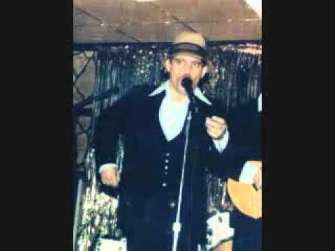 """""""Happy Daze"""" Live @ 3rd Voyage Club, NY -1983"""