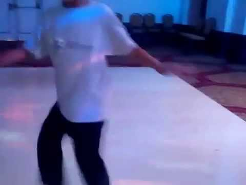 For Kids who Love to dance