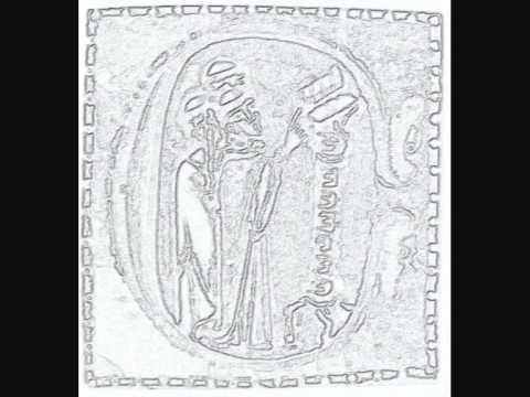 Ars Nova - Liber Generationis Evangelium Mathei  Dominus vobiscum (Anonim XV w.)