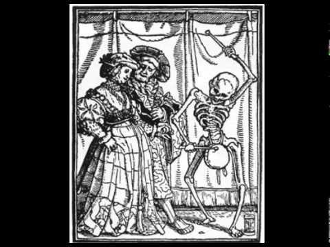 Saltatio mortis by Arany Zoltán