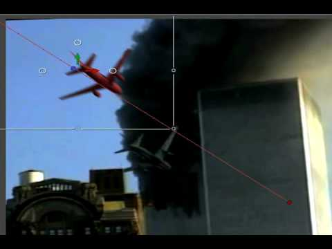 Theory of Ghostplane