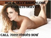 Independent Bangalore Call Girls