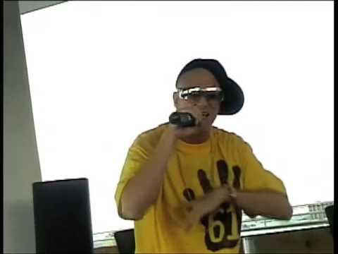 Internet Radio Miami Beach Performance