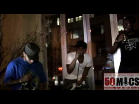 50MICS TV