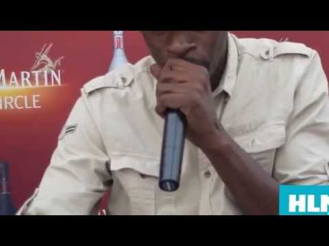 New Video: Pete Rock judges Remy Martin's The Producer Series w/ Charlamagne