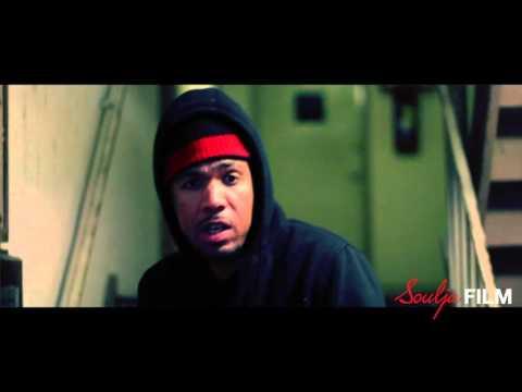 Lyriq Luchiano Ft Carty-Yeah - Boss'n Up (Music Video) Remix