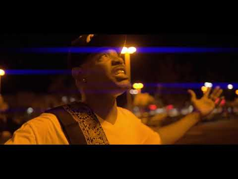 Urg7 • Bars 3 ☆Official Music Video☆