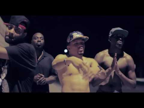 Ace Don Tino FT 6KO,Flicc & Birdy -  Haters
