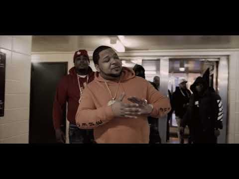 Dyce Payso Feat Bossbred Dub x Oun P - Break Through