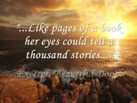 A Book of Poems Book Trailer II