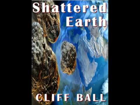 Novels by Cliff Ball, the movie