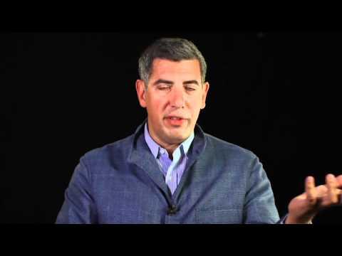 SOCIAL Q'S Q&A with Philip Galanes