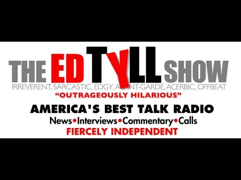 The Next Step on The Ed Tily Show