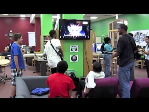 GNL Summer 2011 Movie Trailer