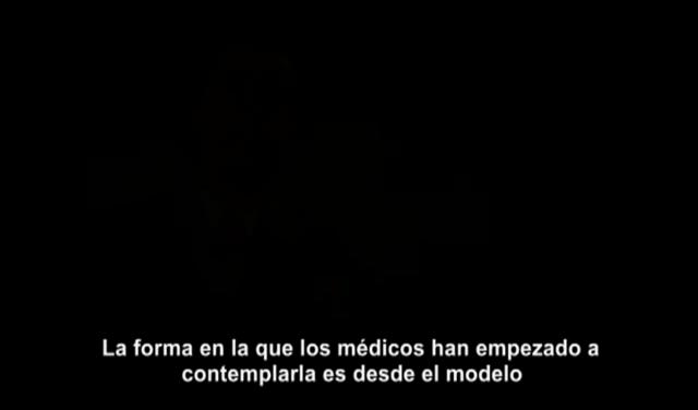 Neurobiología del Trastorno Depresivo Mayor