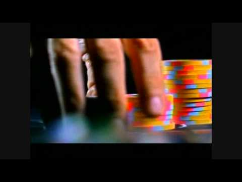 Poker After Dark Intro 2