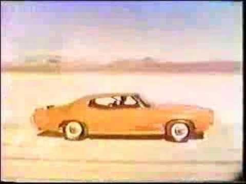 Paul Revere & The Raiders - Judge Commercial