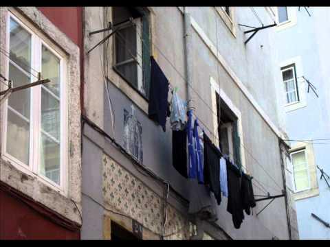 Lisboa de Feira com NYJO