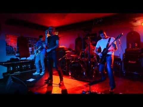17icos - Tudo Ou Nada (LIVE 29-01-2011)