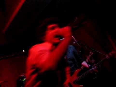 Boca Doce-Amanha de Manha - Ao vivo Rock N shots
