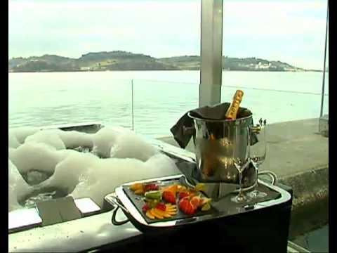 Escape na SIC Notícias: Altis Belém Hotel & Spa