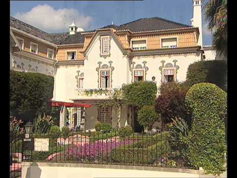 Activities at Hotel Cascais Miragem