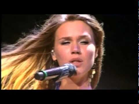 Joss Stone - RIGHT TO BE WRONG (Live SWU Music and Arts Festival, Brazil 2010)