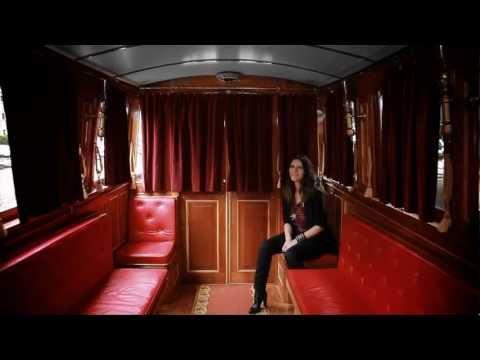 Laura Pausini - Non ho mai smesso (videoclip)