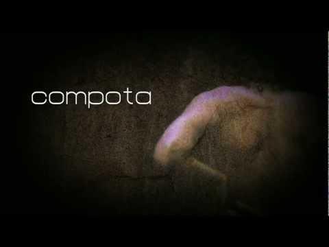 Compota teaser Nov, Dez, Jan 2012