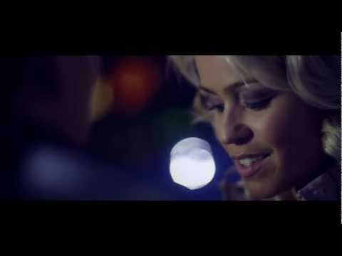 AUREA - The Only Thing That I Wanted - OFFICIAL VIDEO (HD)