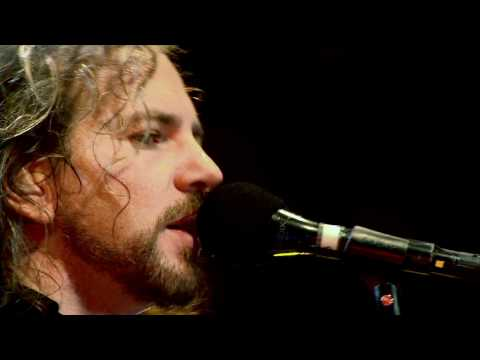 Better Man (Madison Square Garden - New York, NY 5/21/201...