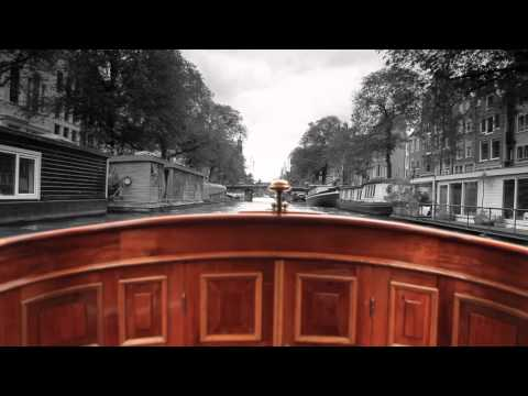 Laura Pausini - Jamás abandoné (videoclip)