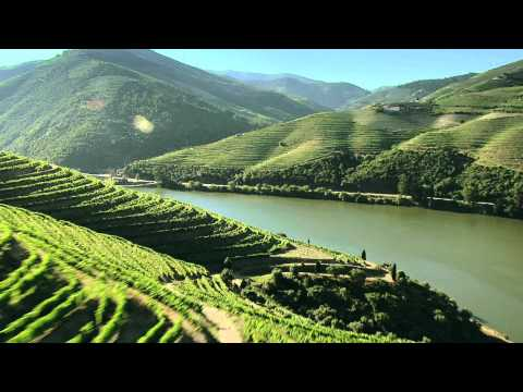 Portugal - The beauty of simplicity | HD Portugal Promotional Tourism Film | 2011