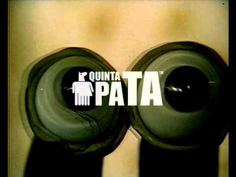 NOITE VJ SQUAD | 21.07.2011 | TEATRO DO BAIRRO | 23H