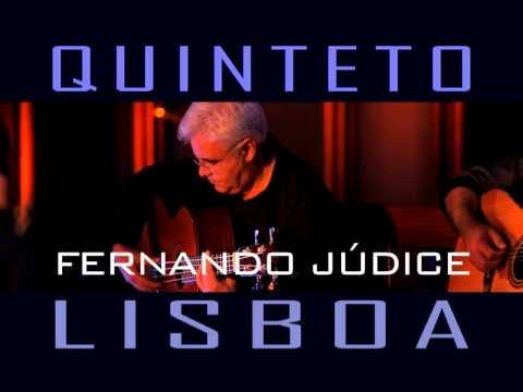 Quinteto Lisboa |  Primeiro concerto