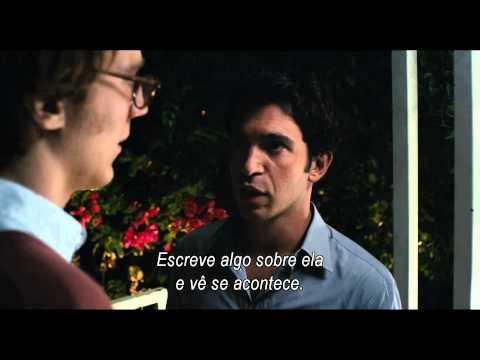 """""""Ruby Sparks - Uma Mulher de Sonho"""" - Trailer Oficial Legendado (Portugal)"""
