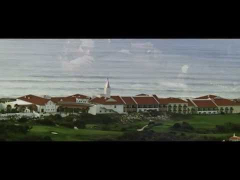 Praia D'El Rey Golf & Beach Resort -