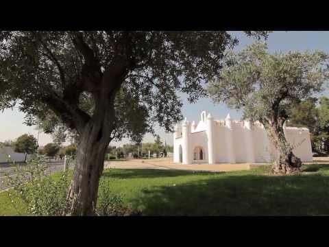 """ROTEIROS DE BEJA - """"A Joana"""" (Episódio 1)"""