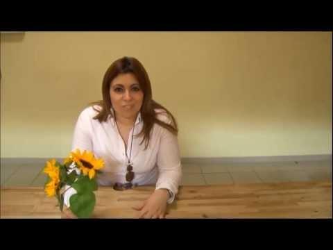 Terapia do Riso em Empresas - testemunhos, Recomendações