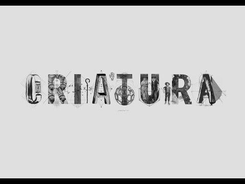 """CRIATURA   teaser """"As Vozes do Pastor"""""""
