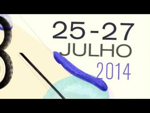 Festival Oito20e4 | 2014