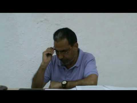 Al Hilo de la Historia: Entrevista a Iván Forero- Parte 2