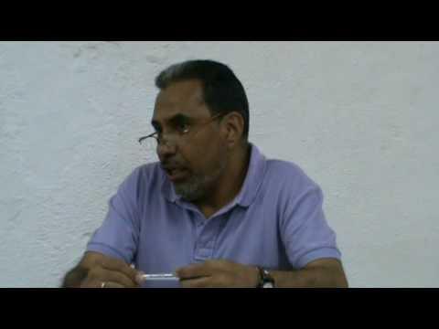 Al Hilo de la Historia: Entrevista a Iván Forero- Parte 3