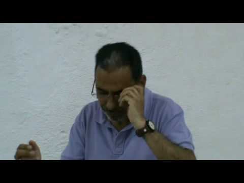Al Hilo de la Historia: Entrevista a Iván Forero- Parte 4