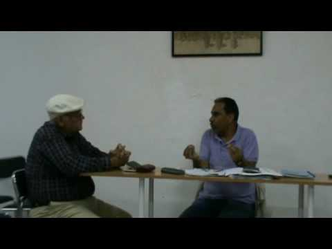 Al Hilo de la Historia: Entrevista a Iván Forero- Parte 7