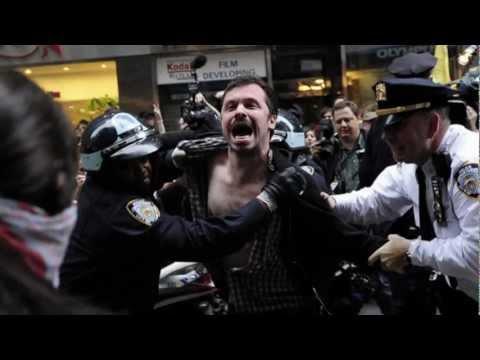 Luchas Sociales 2011.avi