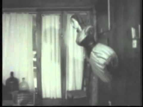 Neruda vive -vídeo- Paco Ibáñez Interpreta a Pablo Neruda